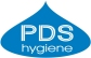 PDS Hygiene ... home of Bio Bidet in the UK