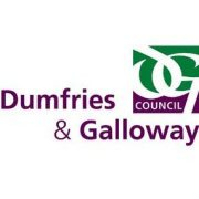 Dumfries & Galloway Council