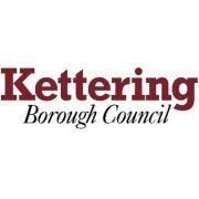 Kettering Borough Council