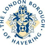 London Borough of Havering