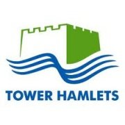 London Borough of Tower Hamlets