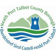 Neath Port Talbot Council